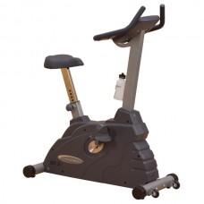 Велотренажер Endurance B2-5U вертикальный