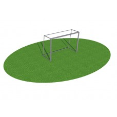 Ворота для минифутбола (гандбола) SVS-97