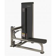 Горизонтальная тяга Insight Fitness DA012D
