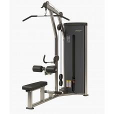 Горизонтальный/вертикальный блок Insight Fitness DA026D