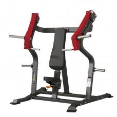 Жим от груди под углом Insight Fitness DH002
