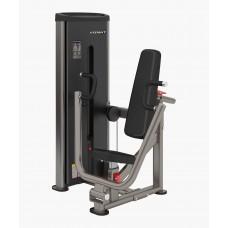 Жим от груди Insight Fitness DA001D