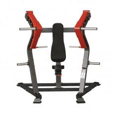 Жим от груди Insight Fitness DH001