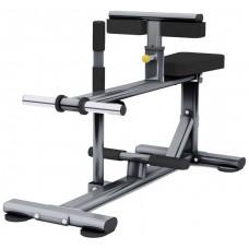 Икроножные сидя Insight Fitness DR011