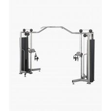 Кроссовер регулируемый Insight Fitness DA022