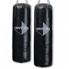Мешок боксерский подвесной Century Heavy bag 45 кг