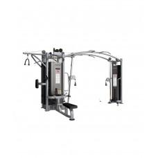 Мультистанция 5-ти позиционная Insight Fitness DA-серия