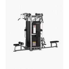 Мультистанция Insight Fitness CABLE JUNGLE DA023