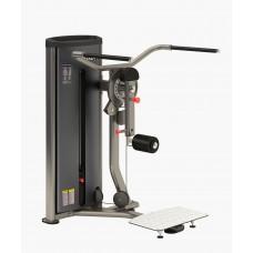 Мульти-Хип Insight Fitness DA017D