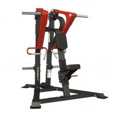 Нижняя тяга к груди Insight Fitness DH004