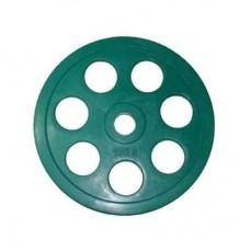 Олимпийский диск Ромашка 10 кг