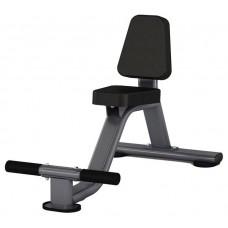 Олимпийский стул Insight Fitness DR024