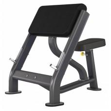 Парта Скотта Insight Fitness DR020