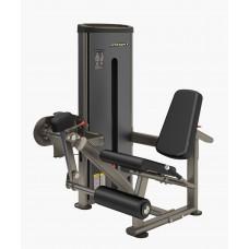 Разгибание ног Insight Fitness DA014