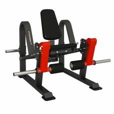 Разгибание ног Insight Fitness DH017