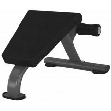Римская скамья Insight Fitness DR009