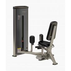 Сведение-разведение ног Insight Fitness DA020
