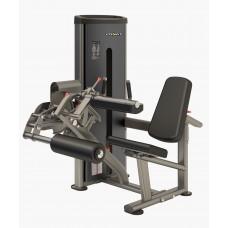 Сгибание ног сидя Insight Fitness DA013