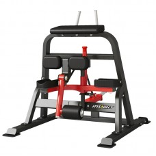 Сгибание ног стоя Insight Fitness DH018