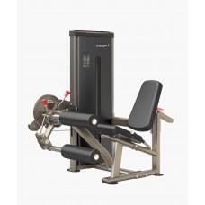 Сгибание/разгибание ног Insight Fitness DA025