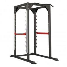 Силовая рама с турником Insight Fitness DH010