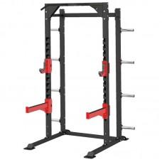 Силовая рама Insight Fitness DH024