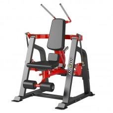 Силовой тренажер для брюшного пресса Insight Fitness DH025