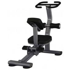 Скамья для растягивания мышц Insight Fitness DR018