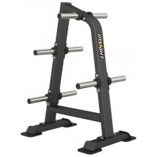 Стойка для дисков Insight Fitness DH011