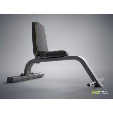 Стул для жима сидя DHZ E-1038В