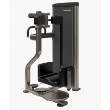 Торс-машина Insight Fitness DA010D