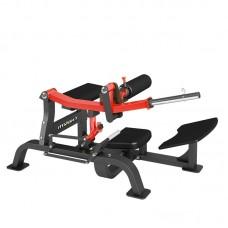 Тренажер для ягодиц и задней поверхности бедра Хип-Трастер Insight Fitness DH022
