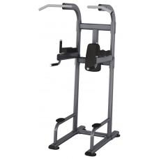 Турник / пресс / брусья Insight Fitness DR008