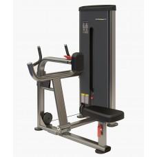 Тяга с упором в грудь Insight Fitness DA005D
