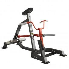 Т-тяга Insight Fitness DH023