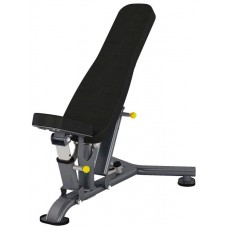 Универсальная скамья Insight Fitness DR016