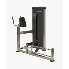 Ягодичные мышцы Insight Fitness DA018D