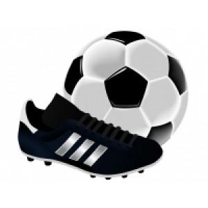 Футбол купить по низким ценам в Raduga-Sporta.ru