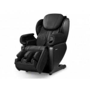 Массажные кресла купить по низким ценам в Raduga-Sporta.ru