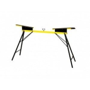 Оборудование для подготовки лыж купить по низким ценам в Raduga-Sporta.ru