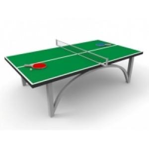 Товары для игры в настольный теннис по оптовым ценам в Казани