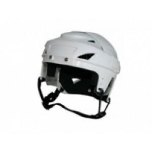 Хоккейные шлемы купить по низким ценам в ©РадугаСпорта
