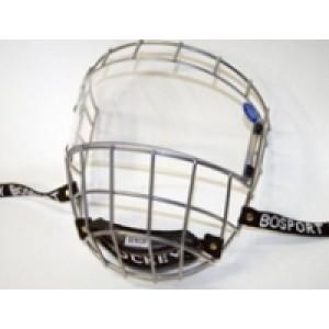 Визоры, маски, решетки купить по низким ценам в Raduga-Sporta.ru