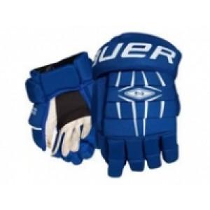 Перчатки игрока купить по низким ценам в ©РадугаСпорта
