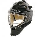 Шлем вратаря (0)
