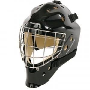 Шлем вратаря купить по низким ценам в Raduga-Sporta.ru