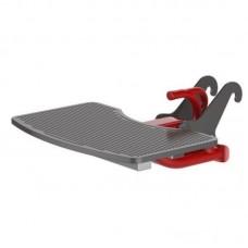 Степ-платформа для многофункциональных рам Insight Fitness DH013-G
