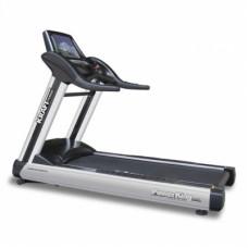 Беговая дорожка KRAFT Fitness PowerKing PK-08L