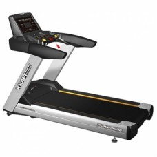 Беговая дорожка KRAFT Fitness PowerKing PK-12S