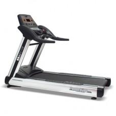 Беговая дорожка KRAFT Fitness PowerKing PK08